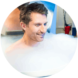 cryotherapy-sport
