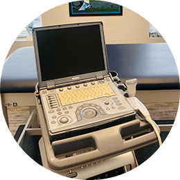 ultrasound-3